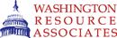 Washington Resource Associates Logo