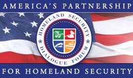 HSDF-Banner
