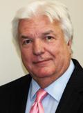 Jim Ruda