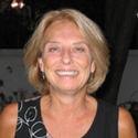 Lori Baux