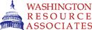 Washington Resource Associates Logo